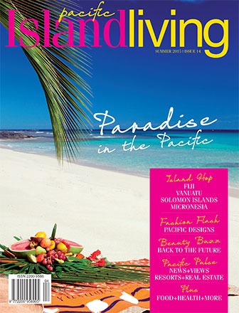 Pacific-Island-Living-Issue-14-small-cover