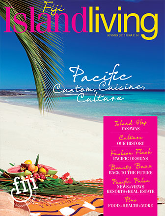 Pacific-Island-Living-Issue-14-small-coverFiji-