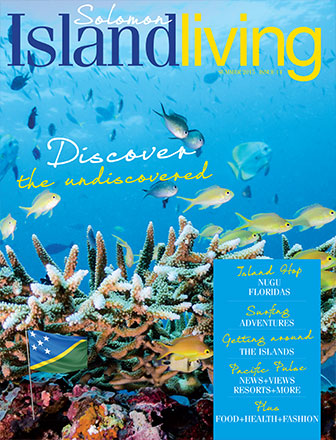 Pacific-Island-Living-Issue-14-small-coverSolomons