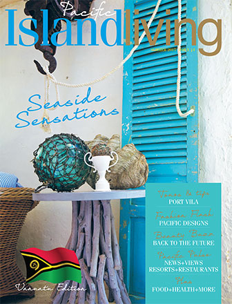 Pacific-Island-Living-Issue-14-small-coverVanuatu