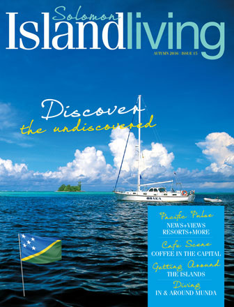 Pacific-Island-Living-Fiji-Issue-15