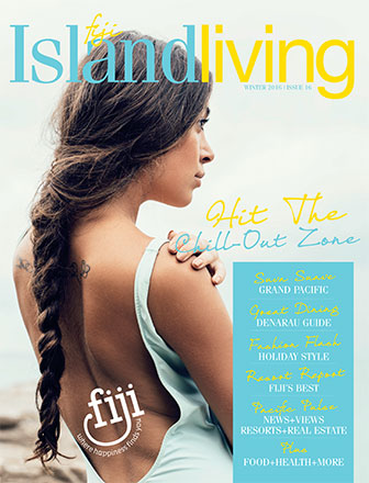 Pacific-Island-Living-Fiji-Issue-16