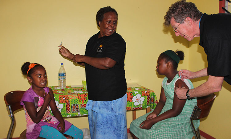 VACCINE-PROGRAM-FOR-VANUATU-GIRLS