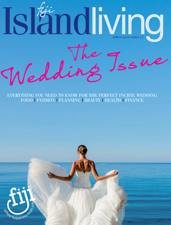 Pacific-Island-Living-Fiji-Issue-17