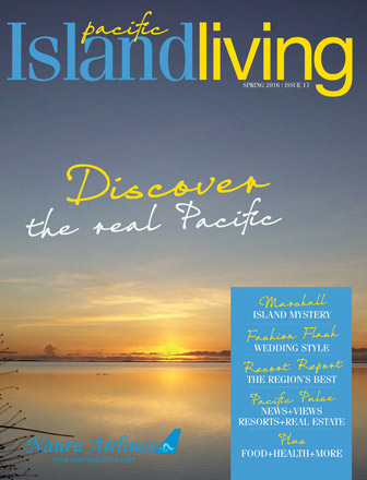 Pacific-Island-Living-Nauru-Issue-17