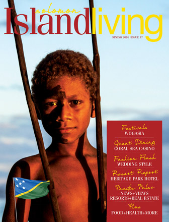Pacific-Island-Living-Solomons-Issue-17