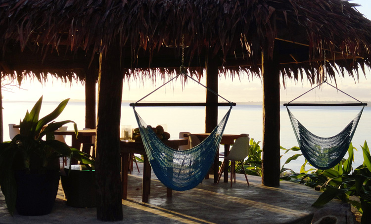 finding the real fiji | pacific island living magazine