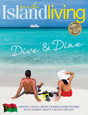 Pacific-Island-Living-Issue-18